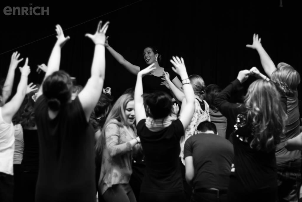 Enrich-Evita-preshow-15