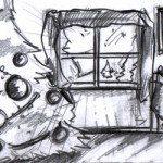 EMO-Christmas_story_1