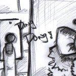 EMO-Christmas_story_3
