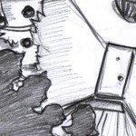 EMO-Christmas_story_4
