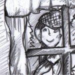 EMO-Christmas_story_5
