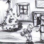 EMO-Christmas_story_6