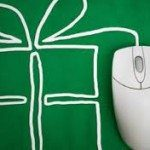 gift mouse
