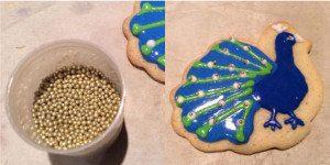 group3_cookieshot