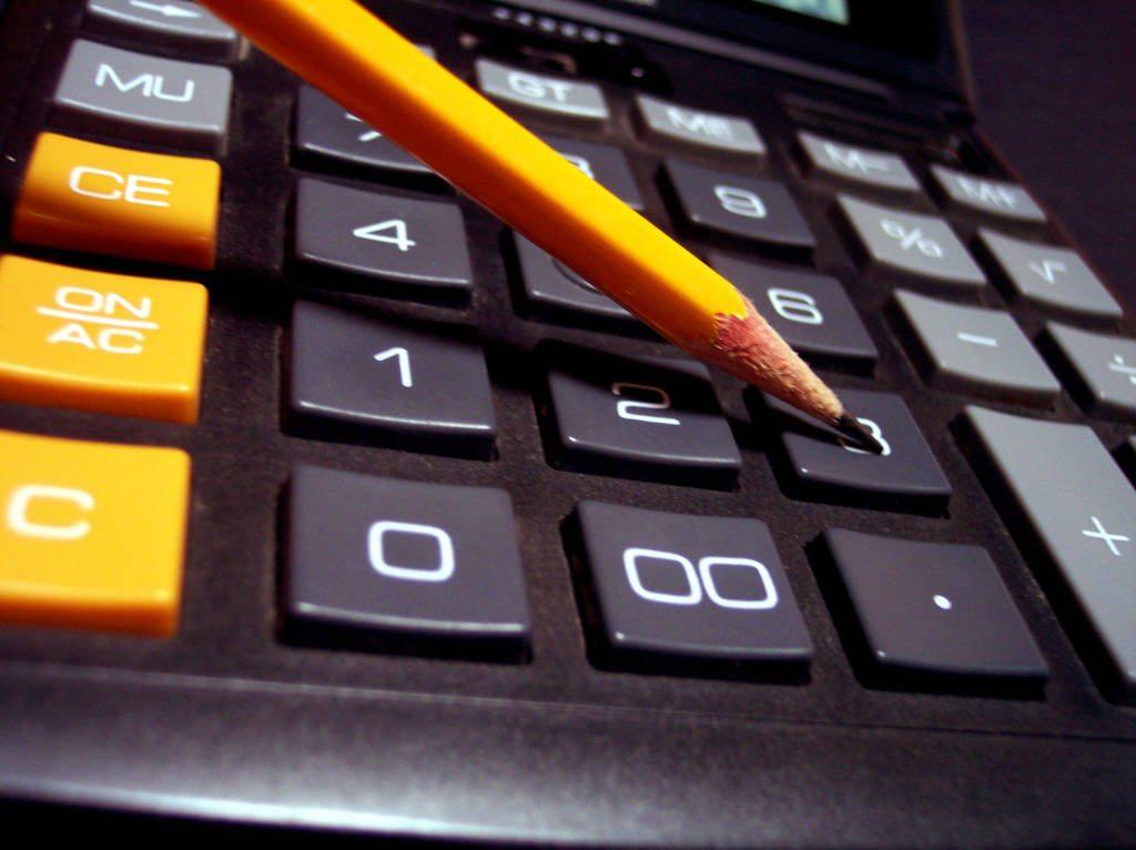 morguefile_calculator