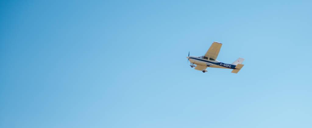 brampton-flight-club-enrich-18