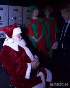 Santa-Childs-eyes.cs2
