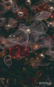 holiday-verve-tree-detail